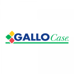 Gallo Case Rende