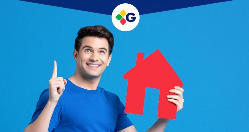 Come affittare casa per studenti