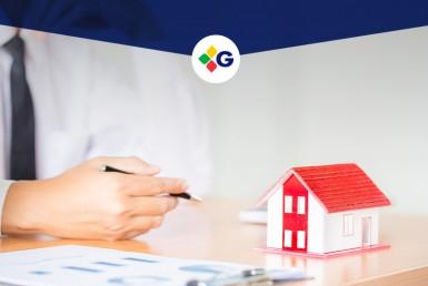 vendere casa tramite agenzia