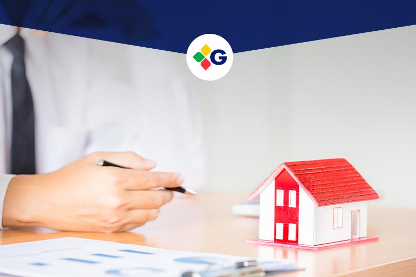 Perché vendere casa tramite agenzia immobiliare
